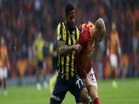 Fenerbahçe oynamadan kazandı