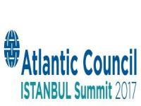 İstanbul Zirvesi, Dünyanın kritik konulara ev sahipliği yapıyor