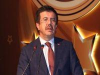 Bakan Zeybekci: Türkiye ilk fırsatta OHAL'den kurtulmalı