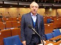 Miroğlu: AKPM'nin kararı telafisi zor tarihi bir hata olmuştur
