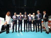 Antalya Bilim Festivali başladı