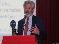 Diziler Arap toplumlarının İslami değerlerine darbe vurdu
