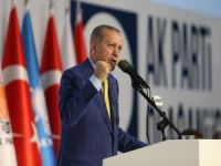 AK Parti'de 2. Erdoğan dönemi