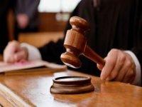 FETÖ'den yargılanan avukatlar hakkında karar verildi