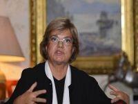 Eski Başbakan Çiller'e zorla getirilme kararı
