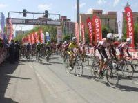 Uluslararası Medeniyetler Bisiklet Turu