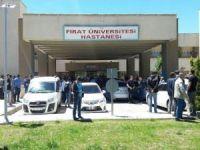 """Elazığ Valisinden """"silahlı saldırı""""açıklaması"""