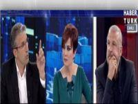 Gazeteci Şener: FETÖ'cüler çok kolay yalan söylerler