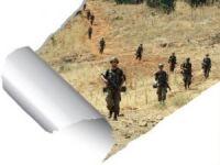 Van'da çatışma: 4 asker ve korucu hayatını kaybetti