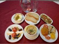 Ramazan'da beslenme tavsiyeleri