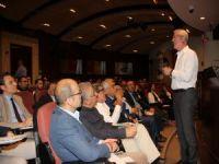Endüstri 4.0 ile Türkiye orta gelir tuzağından kurtulacak