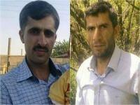 Muhammed Şerif ve Abdulcelil'in katledilişinin üzerinden 2 yıl geçti