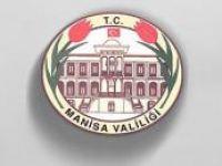 Manisa'da zehirlenen askerlerden 11 kişi tahliye edildi
