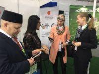 Dünya Helal Zirvesi Tataristan'da
