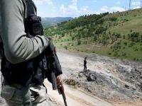 Şırnak'ta 26 PKK'lı öldürüldü