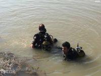 Batman'da bir genç baraj gölünde boğuldu