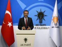 AK Parti ve MHP İttifak için komisyon kuracak