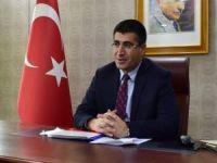 Aktekin: Öğretmenlik için KPSS yeterli değil!