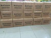 Batman Valiliği 8 bin aileye yardım yaptı