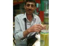 Arının burnundan soktuğu adam hayatını kaybetti