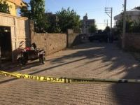 Midyat'ta silahlı kavga: ölü ve yaralı var!