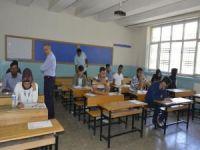 AÖL sınav giriş yerleri açıklandı