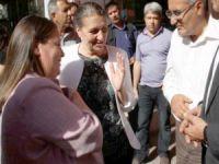 DBP'li belediye başkanı partisinden ihraç edildi