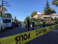 Konya'da çatışma: 5 ölü, 3 yaralı