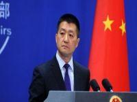 Çin: Kore Yarımadası'nda Çözüm İçin Uluslararası Destek Şart