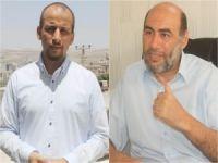 Filistinli akademisyenler: 15 Temmuz'u yaşayan Kudüs'ten kimse bahsetmiyor