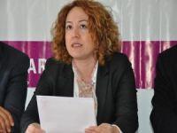 HDP Milletvekili Irgat gözaltına alındı