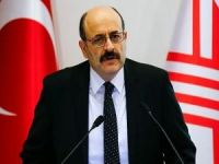 YÖK Başkanlığına Yekta Saraç yeniden seçildi