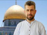 Bulut: Kudüs davası bütün Müslümanların davasıdır!