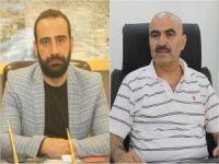 Mardin STK'ları terör çetesini tel'in etti
