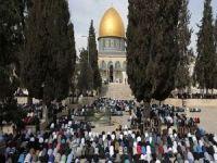 İslam Dünyası Küdüs için İstanbul'da toplanacak