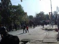 Afganistan'da bombalı saldırı: 24 ölü, 42 yaralı