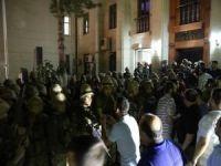 FETÖ davalarında karar: 65 ağırlaştırılmış müebbet ve müebbet