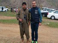 6-7 Ekim saldırılarının dikkat çeken figürü kameraman gözaltına alındı