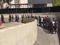 FETÖ'den gözaltına alınan 68 kişiden 50'si tutuklandı