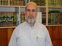 Kılıç: Söz konusu Kudüs olunca Müslümanların tek ses olması gerekiyor!