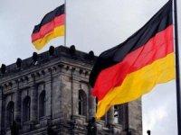 Alman vakıfları Türkiye'de sinsi faaliyetler yürütüyor