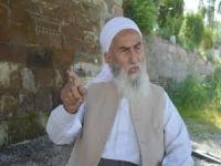 Zulüm ve darbe dönemlerinin şahidi: Risale-i Nur talebesi Hafız Ali -2