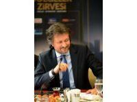 Sadi Özdemir 24 TV Ekonomi Müdürü oldu