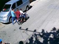 Gaziantep'te kapkaç ve dolandırıcılık operasyonu!