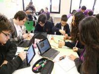 Teknoloji Destekli Eğitime Talep Çığ Gibi Büyüyor!