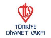 AYM'den Diyanet personeline siyaset yasağı kararı