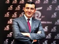 PAGEV Başkanı Eroğlu: Büyük bir yanlıştan dönüldü!