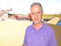 Hububatçılar: Buğdaydaki hayal kırıklığını mısırda yaşamak istemiyoruz!