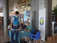 Harran Üniversitesi yeni kayıtlara başladı