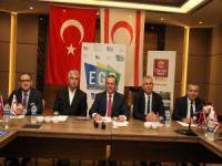 KKTC Turizm ve Çevre Bakanı Ataoğlu: Ana vatanın önünde takoz olma niyetimiz yok!
